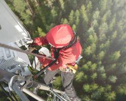 Trabajos verticales en Valencia
